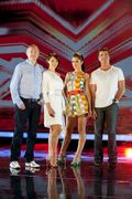 4th Screen Launches X Factor Video Ads