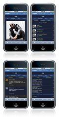 Myxer Unveils MobileStage