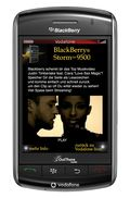 OutThereMedia_BlackBerry_Cover